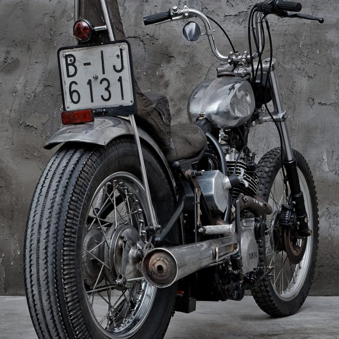 http://DePalmaCycles-Cristian-Di-Stefano-Chopper-02